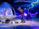 ледовое шоу2